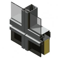 Aluminum Storefronts_1
