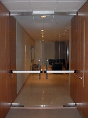 Commercial All Glass Entry Ways_5