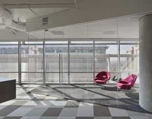 Commercial All Glass Entry Ways_7