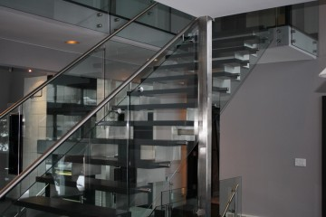 Commercial Glass Railings_2