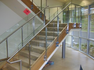 Commercial Glass Railings_4