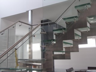 Commercial Glass Railings_5