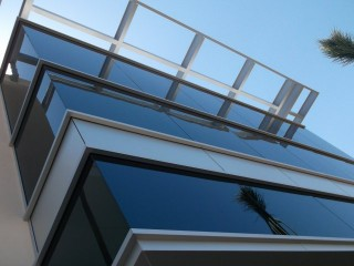 Curtain Walls_2