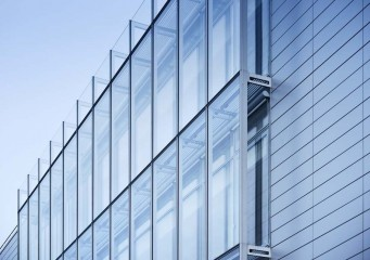 Curtain Walls_3