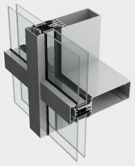 Curtain Walls_4