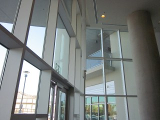Curtain Walls_6