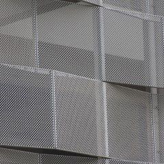 Screen Walls_1