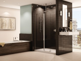 Custom Showers_10