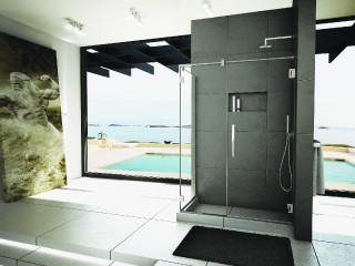 Custom Showers_11