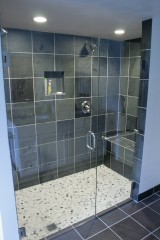 Custom Showers_13