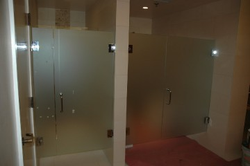 Custom Showers_15