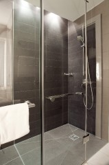 Custom Showers_17