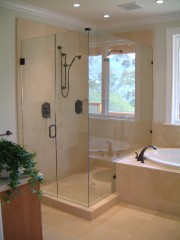 Custom Showers_1