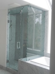Custom Showers_21