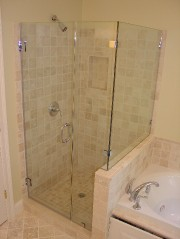 Custom Showers_2