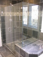 Custom Showers_3
