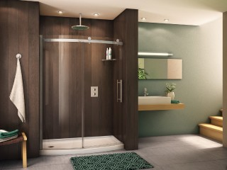 Custom Showers_4