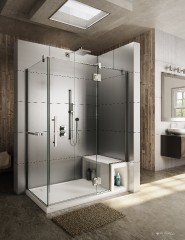 Custom Showers_5