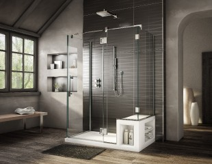 Custom Showers_6