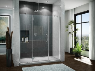 Custom Showers_7