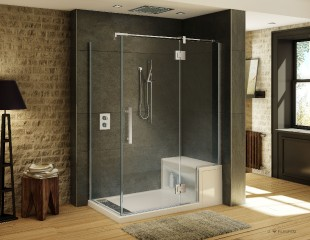 Custom Showers_8