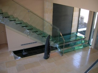 Glass Railings_1