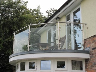 Glass Railings_4