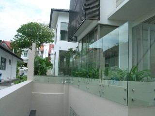 Glass Railings_5