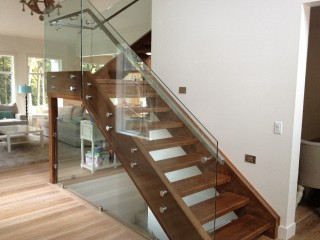 Glass Railings_6