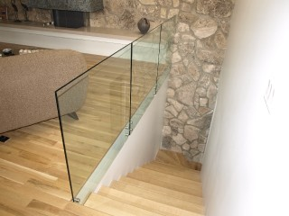 Glass Railings_7