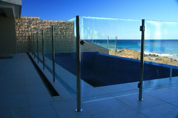 Glass Railings_8