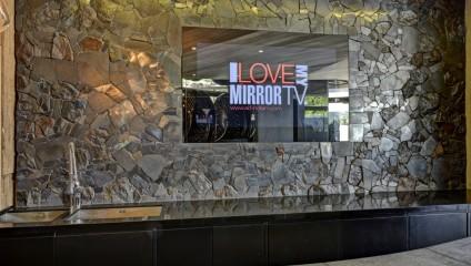 Mirrors_8