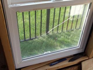 Window Repair_1