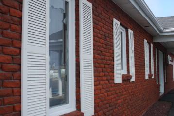 Window Repair_2