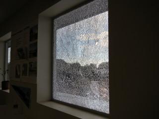 Window Repair_4
