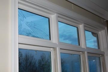 Window Repair_5