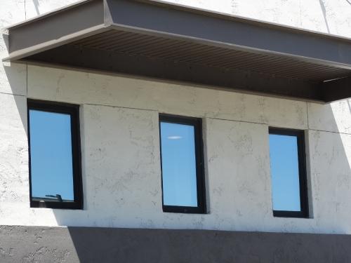 Acero Estella Commons_3