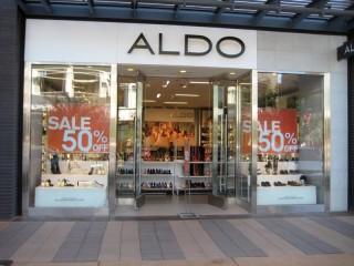 Aldo's_1