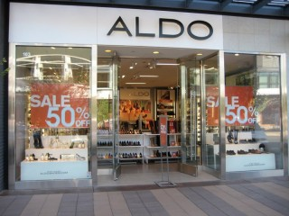 Aldo's_2