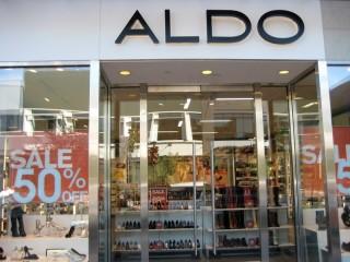 Aldo's_4