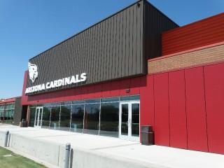 Arizona Cardinals _13