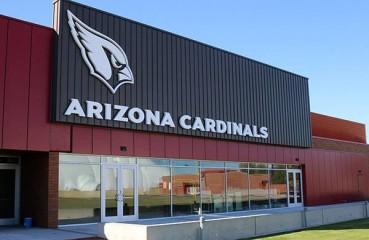 Arizona Cardinals _1