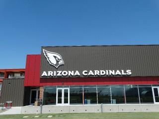 Arizona Cardinals _2