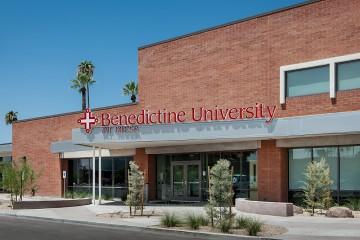 Benedictine University_17