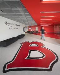 Benedictine University_1