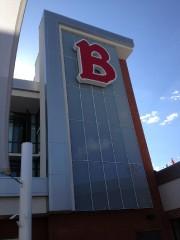 Benedictine University_24