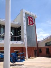 Benedictine University_4