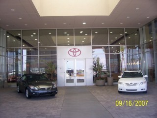 Big Two Toyota_1