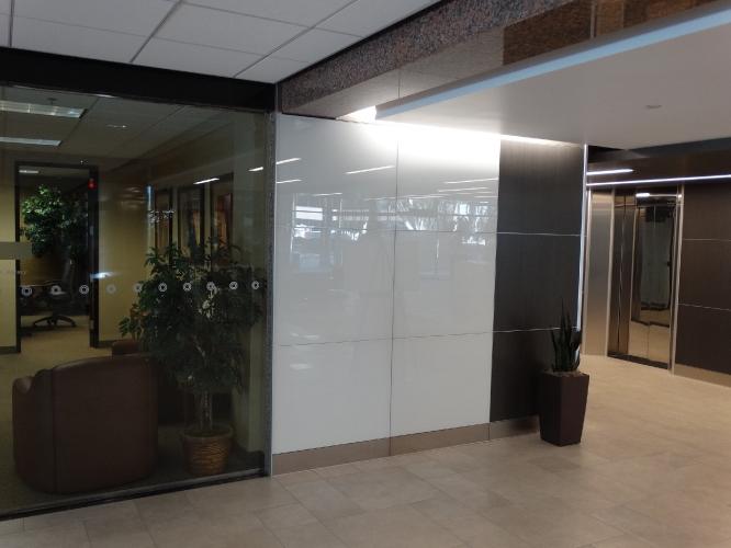 Biltmore Financial Center_13