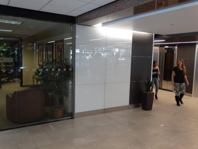 Biltmore Financial Center_14